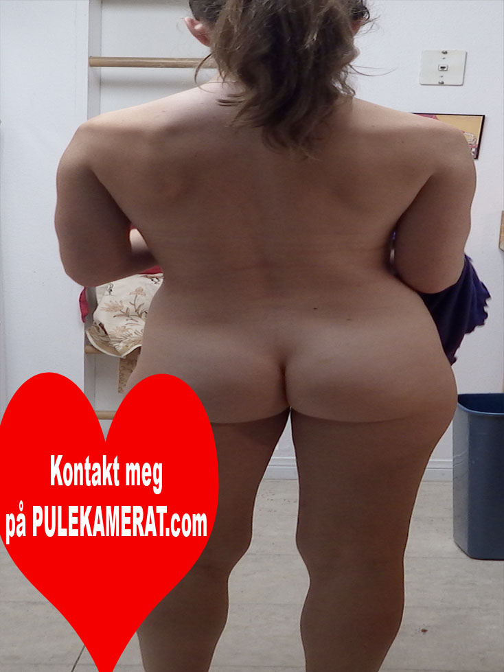 løs fitte latex anal