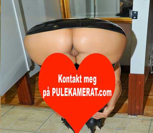 knulle nå what are escort girls