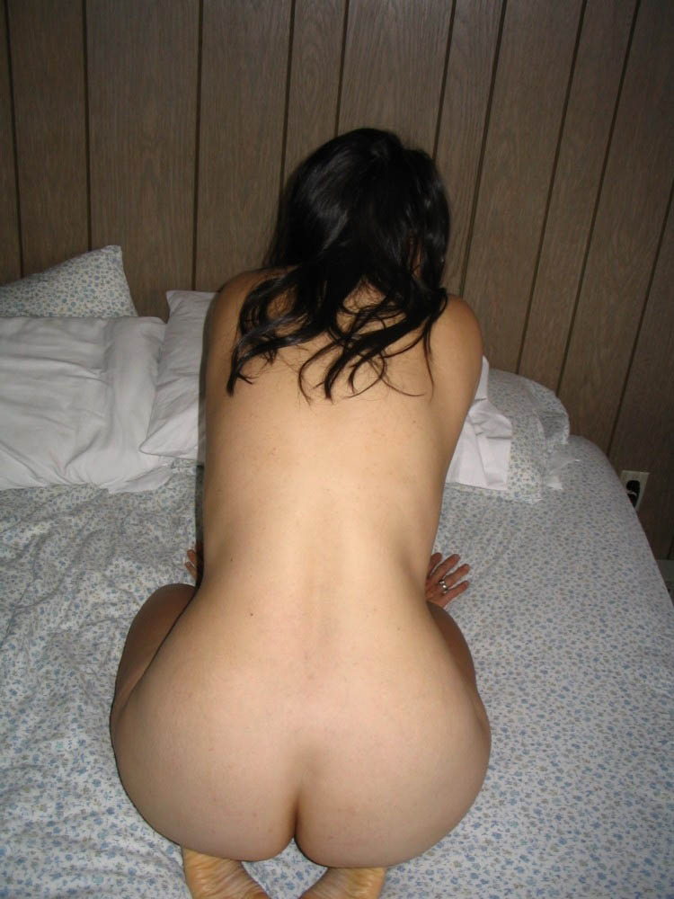 Elsker du massasjejente??? Skriv til meg