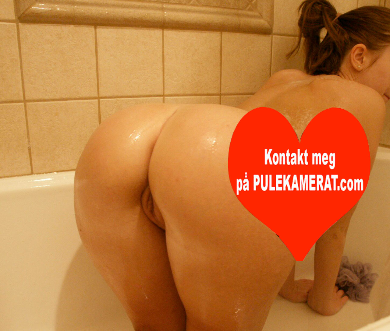 escorte & massage norske damer sex